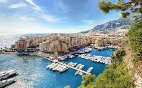 Monaco Attractions Monaco Attractions