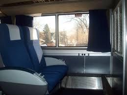 Amtrak Superliner Bedroom by California Zephyr Bedroom Amtrak Bedroom Suite Dact Us