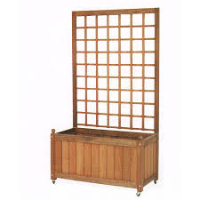 wooden pallet design software free download quick woodworking ideas