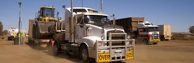Prime Mover Insurance - Covering Prime Movers Australia Wide ... Great Lakes General Agency Home Dump Truck Operations Burns Wilcox How Fargo Built Its Dtown Fire Station Slow News Day Huh Can Iron Mountain Find Gold Barrons Trucking Company Carrier Database Transportation Data Source Freight Liability Insurance Nmu Two Leading Open Deck Companies Merge With Daseke Logistics Advanced Research Undwriters A Leader In The Commercial Industry Felmovingatsunsetjpg Chester Point Programs Cranford Nj Stephen Odonnell Schenck Usa Xwheel Truck D