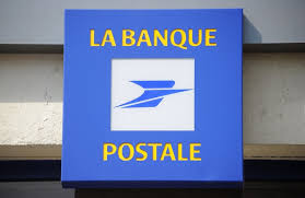 si e la banque postale la banque postale écope d une amende de 5 millions d euros la croix