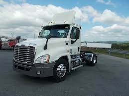 Inventory-for-sale - Best Used Trucks Of PA, Inc Single Axle Sleepers For Sale Truck N Trailer Magazine Used Semi Trucks Trailers Tractor Jordan Sales Inc Cheap Expeditor For Fresh Med Heavy Towing Service And Repair Roadside Assistance 2015 Intertional Prostar Plus Sleeper Best New Grain 7th 2012 Freightliner Cascadia 507802 Inventyforsale Of Pa Tsi Volvo Tractors N
