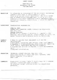 Professional Summary For Resume Example Free Luxury Resume Examples ... Sample Curriculum Vitae For Legal Professionals New Resume Year 10 Work Experience Professional Summary Example Digitalprotscom Customer Service 2019 Examples Guide View 30 Samples Of Rumes By Industry Level How To Write A On Of Qualifications Fresh For Best Perfect Retail Included Unique Atclgrain Free Career Smaryume Manager Teachers