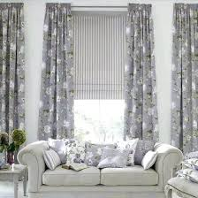 Kitchen Curtain Ideas For Small Windows by Ideas For Curtains U2013 Teawing Co
