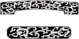 free wood carving designs free vector download 1 086 free vector