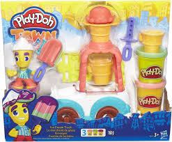 Play-doh Town Ice Cream Truck | Buy Online In South Africa ... Kids Vehicles 2 Amazing Ice Cream Truck Adventure Cupcake Maker Song Free Ringtone Downloads Youtube Le Mars Fire Department Gets New Klem 1410 Moose Toys Shopkins Season 3 Scoops Playset Glitter Truckin Twink The Toy Piano Band Divthe One And Only Kinetic Sand With 8oz Of Awesome Ice Cream Truck Says Hello In Roxbury Massachusetts Uber Is Giving Away Memories The Laura Sullivan Subtitles Yify Yts Bbc Autos Weird Tale Behind Jingles