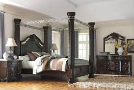 Badcock Furniture Bedroom Sets by Badcock Furniture Bedroom Sets Wele To Badcock U0026more Badcock