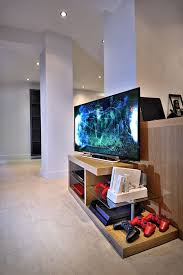 Living Room Pc Gaming Beauteous 25 Best Ideas About Gaming Room
