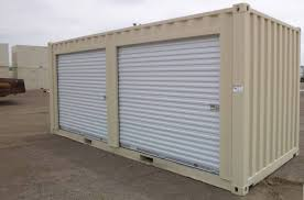 100 Cargo Container Prices S For Sale Equipment Trader