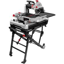 Kobalt Tile Saw Kb7004 by Tile Saws For Sale Lowes Image Mag