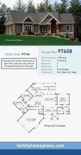 100 Fresh Home Magazine Country Living House Plans Beautiful House Plans With Big