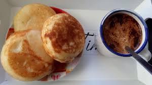 recette de cuisine malagasy recette mofogasy