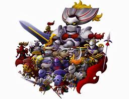 Final Fantasy Theatrhythm Curtain Call Best Characters by Kingdom Hearts 1 Fan Please New Characters Included For