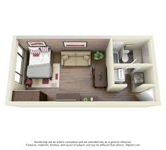 Efficiency Floor Plans Colors Efficiency Apartment Floor Plan Ideas U2013 Home Design Ideas Choose