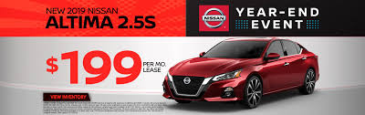 Mike Erdman Nissan, New & Used Nissan Dealership In Cocoa, FL ... Home The Car Guys Used Cars For Sale Melbourne Fl Trucks In On Buyllsearch J And B Auto Parts Orlando 2018 Chevrolet Camaro Zl1 Dealer Near Dyer Vero Beach Odonnelllutz Of Palm Bay Oowner Silverado 1500 Custom In Daytona For 32901 Autotrader 2017 2500hd Ltz New On Cmialucktradercom