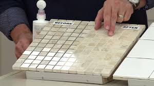 grout finish tile and finish and sealer for grout joints