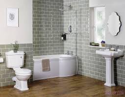 Yellow And Gray Bathroom Accessories by Mesmerizing Gray And Yellow Bathroom Accessories Pictures Best