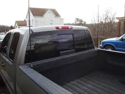 2015+ LTZ Console CB Location - Chevy And GMC Duramax Diesel Forum Funk 150 Car And Truck Cb Antenna T63806 Midland Europe March 2013 Ww7d K4eaa Screwdriver Antenna Amazoncom Ford F150 Truck 072014 Factory Stereo To Antenna Mount Part 2 And Ground Nissan Frontier Forum Vh 1 Vhf F092 Predator Screwdriver Antennas Worldwidedx Radio 2pcsset Rc Crawler Metal For Traxxas Trx4 Climbing Mp Charlie Car Truck C1162 Kb5wia Amateur January 2011 Bed Cb Mount Pictures Shorty Tundratalknet Toyota Tundra Discussion