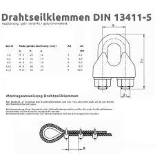 Schriftgröße Bewerbung Elegant Bluethooth Tastatur Qwertz Deutsche Tastatur Mit Amazon Zeilenabstand Brief Din 5008