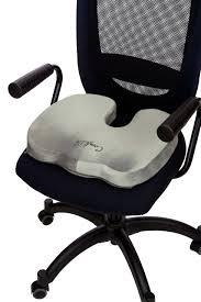 Tempurpedic Desk Chair Amazon by Bedroom Surprising Memory Foam Office Chair Desk Pad Serta