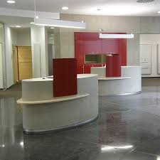 applications imi surface design
