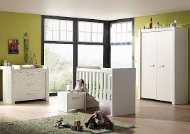 cdiscount chambre bébé chambre luxury chambre bebe complete cdiscount hd wallpaper images