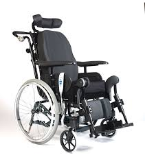 Invacare Transport Chair Manual by Invacare Rea Confidence In Posture Solutions