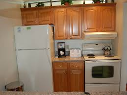 Woodmark Cabinets Home Depot by Kitchen Sears Kitchen Remodel And 12 Home Depot Cabinet Refacing