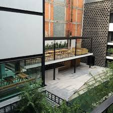 100 Hotel Carlotta Carlota Carlota Restaurant Mxico CDMX OpenTable
