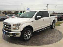 Ford F-150 Questions - 2016 F-150 Lariat Tailgate Ajar Warning Not ... Looking For A 5th Wheel Tailgate Camera Ford Truck Enthusiasts Replacing A On F150 16 Steps Beer Pong Table Dudeiwantthatcom Fseries Truck F250 F350 Backup Camera With Night Vision Decklid For 2006 Superduty Bed Liner The Official Site Accsories This Can Transform Your Tailgate Experience How To Use Remote Open 2015 Youtube New Pickup Features Extendable Teens Getting 2018 Raptor Choice Of Two Different Message And Cool License Plate Flickr 2016 2017 Blackout Stripes Route Tailgate 3m