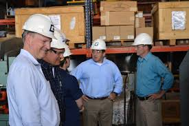 bureau of shipping abs great lakes shipyard lays keels for to be built in