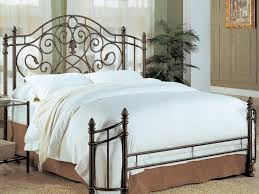 White King Headboard And Footboard by Bed Frame Stunning Cheap Queen Platform Bed Frame Cal King
