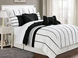 Kohls Nursery Bedding by Bedding Set Black Bedding Wonderful Black White And Grey Bedding