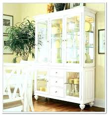 Small Dining Room Cabinets Cabinet Ideas Various Cupboards Built In Storage Narrow Display Furni