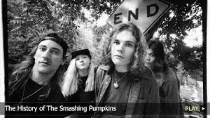 Smashing Pumpkins Disarm Meaning by M Rr Smashing Pumpkins 480i60 480x270 Jpg