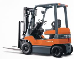LiftTruckStuff.com | New & Used Toyota Lift Truck Toyota Forklifts Material Handling In Kansas City Mo Core Ic Pneumatic Toyotalift Of Los Angeles 6000 Lb 025fg30 Forklift New Engine Decisions What Capacity Do I Need Types Classifications Cerfications Western Materials 20758 8fgcu25 Propane Coronado Equipment Sales Mid Lift Northwest Seattle Portland The Parts Service California Inmates Refurbish 1971 Toyota Forklift Advantages Prolift Drum Positioner Liftow Dealer Truck Traing Tire Usa Inc Car Order