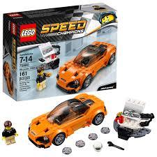 How To Build A Porsche 911 In Minecraft