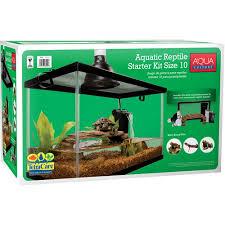 Reptile Heat Lamps Safety by Reptiles U0026 Amphibians Walmart Com