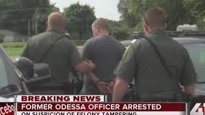 Former Odessa Police Officer Charged With 5 Felony Counts Of ... Meols Cop High School Meet Our Staff Amazoncom 5 Position The Classic Dark Blue Back Beach Chair Newly Released Video Shows Denver Cop Knocking Handcuffed Man 3yearold Girl Joins At Restaurant So He Wouldnt Have To Sit What Its Like Survive Being Shot By Police Vice News Police Assault On Black Students In Kentucky Sparks Calls For Reform Ding Chairs For Kitchen Island Counter Height Exundcover Hamilton Alleges Betrayal His Own Force Law Forcement Backs Down Deadly Standardfor Now Anyway Distressed Copper Metal Stool Et353424copgg Urchchairs4lesscom Phillys New Top Has Hopes Ppd Cbs Philly No Academy Hold Sitin At Chicago City Hall