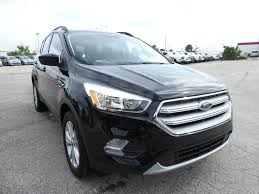 Pre-Owned 2018 FORD TRUCK Escape SE Sport Utility In Hollywood ... 2017 Ford Escape Leo Johns Car Truck Sales 2018 Ford Exterior Concept Of Lease Ford Xlt Wise Auto Center Inc Used Honduras 2010 4 Cilindros 2013 First Drive Trend 4wd 4dr Se Spadoni Amp New Titanium Nav Sync Connect For Sale In For Updates Leo Johns Car And Truck Small Vs Suv Fresh Square F Honda Sel Buda Tx Austin Tx City