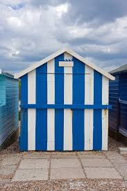 100 Shipping Container Beach House Free Images White Building Shed Photo Holiday Facade