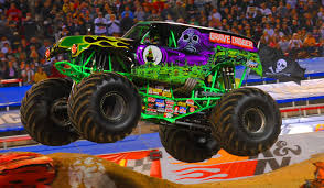 Monster Jam Grave Digger Gameplay Car Game Cartoon For Kids - YouTube Hot Wheels Monster Jam Grave Digger Diecast Vehicle 124 Scale Monster Truck Competing At The Truck Challenge Drawing Getdrawingscom Free For Amazoncom Rc Mini Rides Truck Museum In Poplar Branch North Carolina Pgh Momtourage 4 Ticket Giveaway 360 Spin 18 Remote Control Axial 110 Smt10 4wd Rtr Quad 12volt Battery Powered Rideon Gameplay Car Game Cartoon Kids Youtube