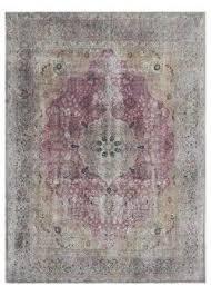 persischer vintage teppich 400 x 305 teppich wohnzimmer