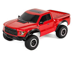 Traxxas 2017 Ford Raptor RTR Slash 1/10 2WD Truck (Red) [TRA58094-1 ... Ford F150 Raptor Race Truck 2017 Pictures Information Specs Reveals Its 2 Litre Turbo Diesel Ranger For Australia Traxxas Rtr Slash 110 2wd Tra580941 Hobby Raptor The Ultimate Pickup Youtube Off Road Led Hid Halogen Lights Light Bars Kc Hilites Is Happening But Not In The Us Yet Roadshow New 2018 Staten Island C37534 Dana Nitto Drivgline Gas Galpin Auto Sports Icon Svt Supercrew 2011 Procharger Systems And Tuner Kits Now Available Vs Toyota Tundra Trd Pro Carstory Blog