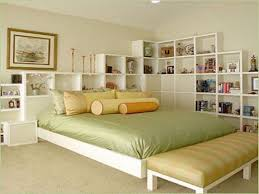 Paint Color For Bedroom by Soothing Paint Colors For Bedroom Mattress