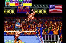Headlock Over Heels, Part 1: WWF WrestleFest (1991) – DoubleCakes Hulk Hogan Video Game Is Far From Main Event Status Wrestling Best And Worst Video Games Of All Time Backyard Dont Try This At Home Ps2 Intro Sles51986 Retro New Iphone Game Launches Soon Features Wz Wrestlezone At Cover Download 1 2 With Wgret Youtube Sports Football Outdoor Goods Usa Iso Isos The 100 Best Matches To See Before You Die Wwe Reapers Review 115 Index Of Juegoscaratulasb Wrestling Fniture Design And Ideas