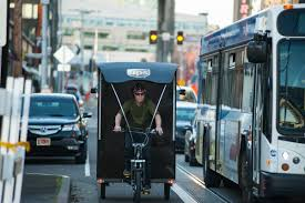 UPS Now Using Pedal-powered Trike To Deliver Freight In Portland ... Intertional 1552sc P70 Ups Truck 2015 3d Model By Humster3dcom Ups Trucks For Sale 1920 New Car Update Daron United Parcel Service Plane Deluxe Gift Set The Next Big Thing You Missed Amazons Delivery Drones Could Work Track In Real Time The Right Way And Used Semi Best New Vans Pickups 2017 Auto Express Freightliner Adds To Cfigurations Cascadia Fuso Brings First Allelectric In Series Production Nacv Size Doesnt Always Matter Whoever Made This Is Comparing A Multistop Truck Wikipedia