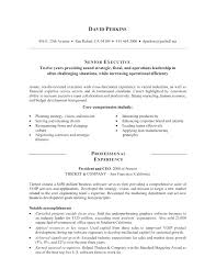 Contact Center Supervisor Resume Sample Call Samples Inside Format