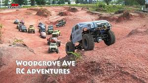 100 Rc Trucks Mudding 4x4 For Sale So Many Fine RC Trucks RC Scale Offroad Adventures RC Toyota