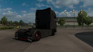 DAF E6 BIG BETTY 1.22.X Truck -Euro Truck Simulator 2 Mods Kenworth W900l Big Bob Edition V20 129x Mod Truck Euro Video Game Simulator 2 Pc Speeddoctornet Big Wallpaper 60 Page Of 3 Wallpaperdatacom 4k Dodge Red Concept 1998 Picture My What A Big Truck You Have The Ballpark Goes To Iceland Truck Sounds Youtube New Pickups From Ram Chevy Heat Up Bigtruck Competion 680 News Scs Softwares Blog The Map Is Never Enough Cars Mack Hauler Disney Pixar Toy Clipart Pencil And In Color